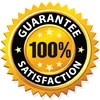 IVEC 100% satisfaction guarantee
