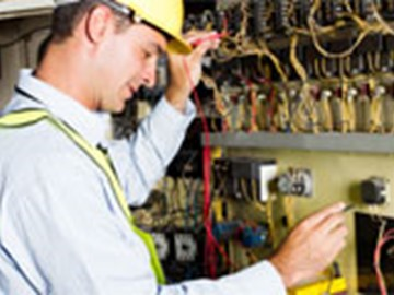 reduce equipment maintenance intervals