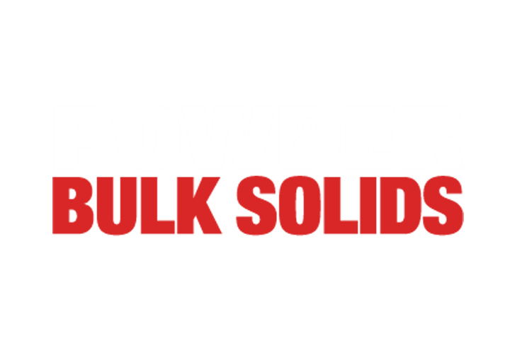Powder & Bulk Solids